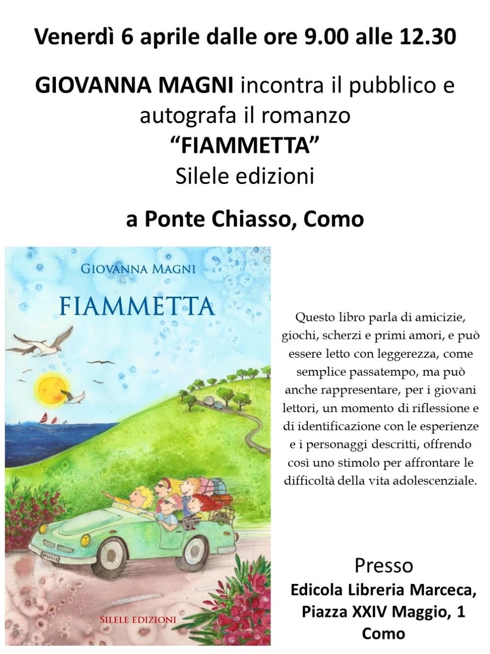 PonteChiasso 6aprile.jpg