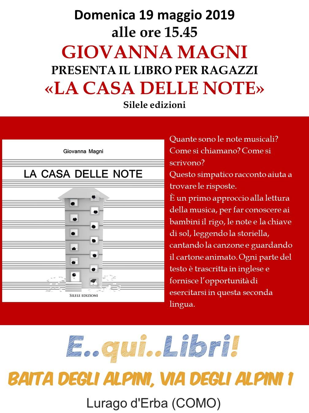 Presentazione19MaggioLuragoMagni.jpg